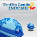 Traffic Leads 2 Income VM